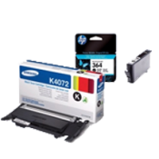 printer-inkt-toner-drums